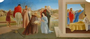winifred-knights-scenes-from-the-life-of-saint-martin-of-tours