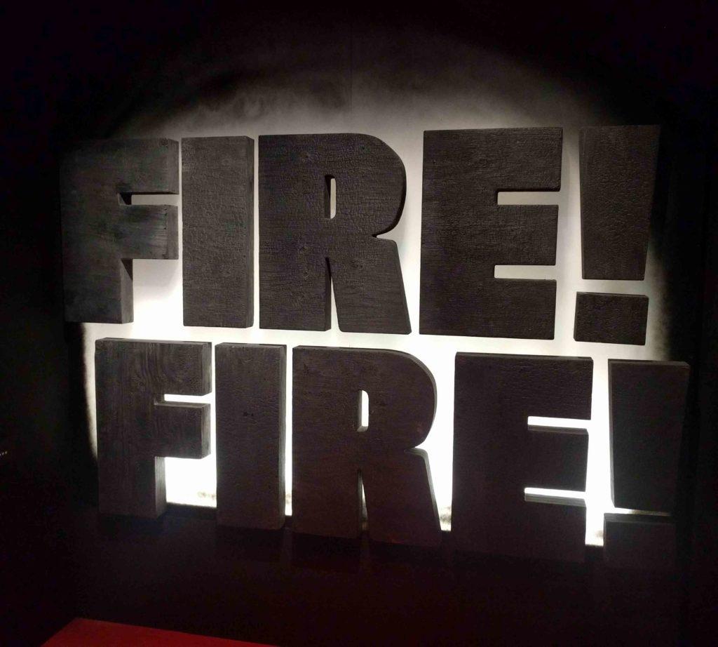 fire-fire-burnt