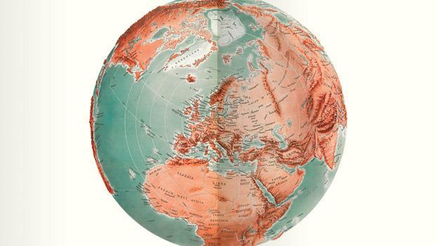 bl-maps-exhib-img-624x351