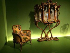 Modernista Furniture