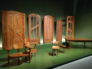 modernista-doors